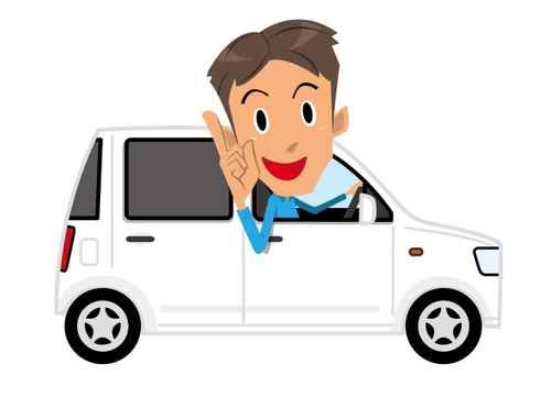 ロータス茨城のカー用品販売